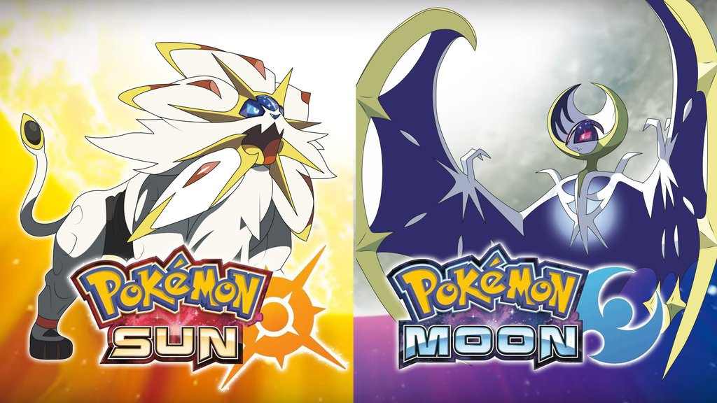 Has Pokemon on The Nintendo 3DS Reached Its Peak?