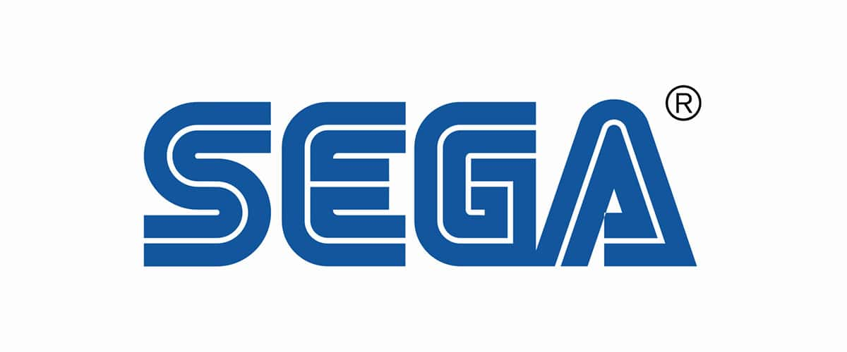 Nintendo Switch Won't Get Sega's Precious Gems In Up-coming Release