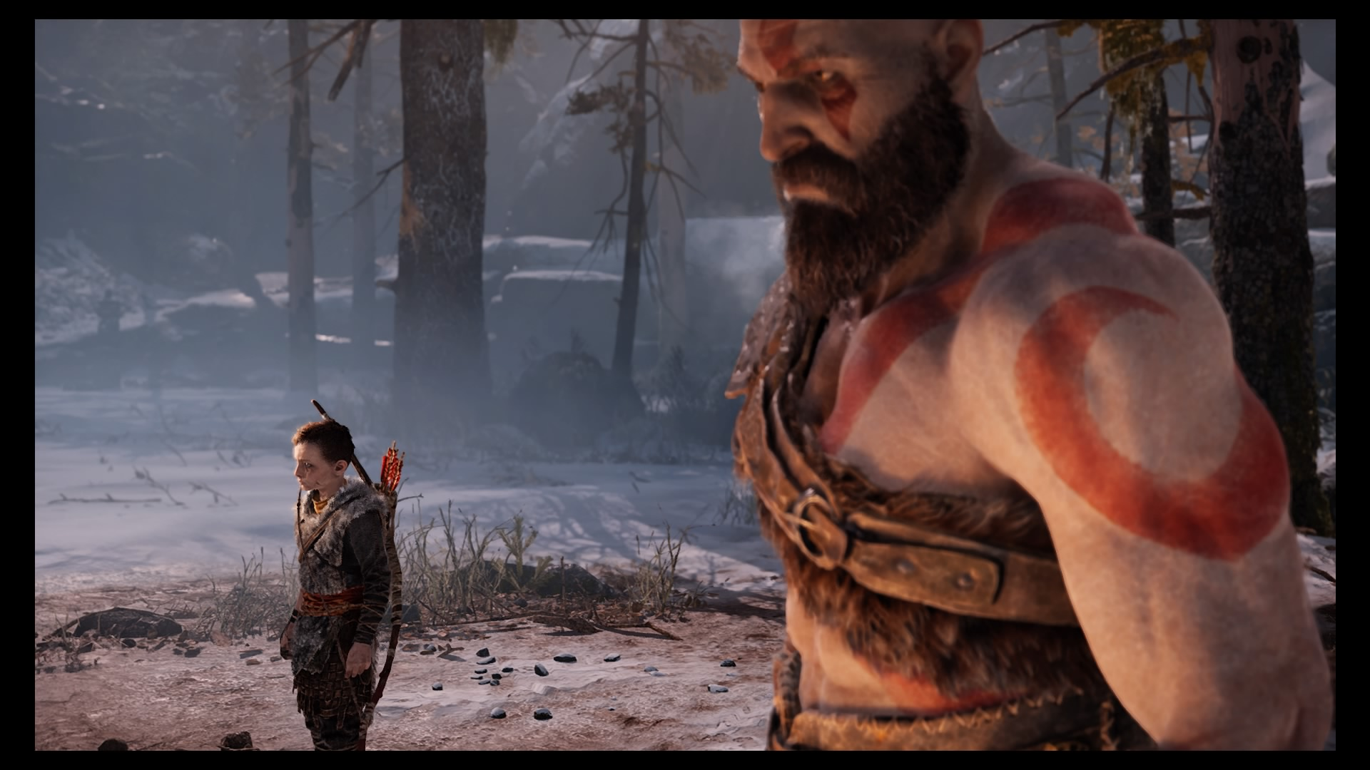 God of War_20180423210109