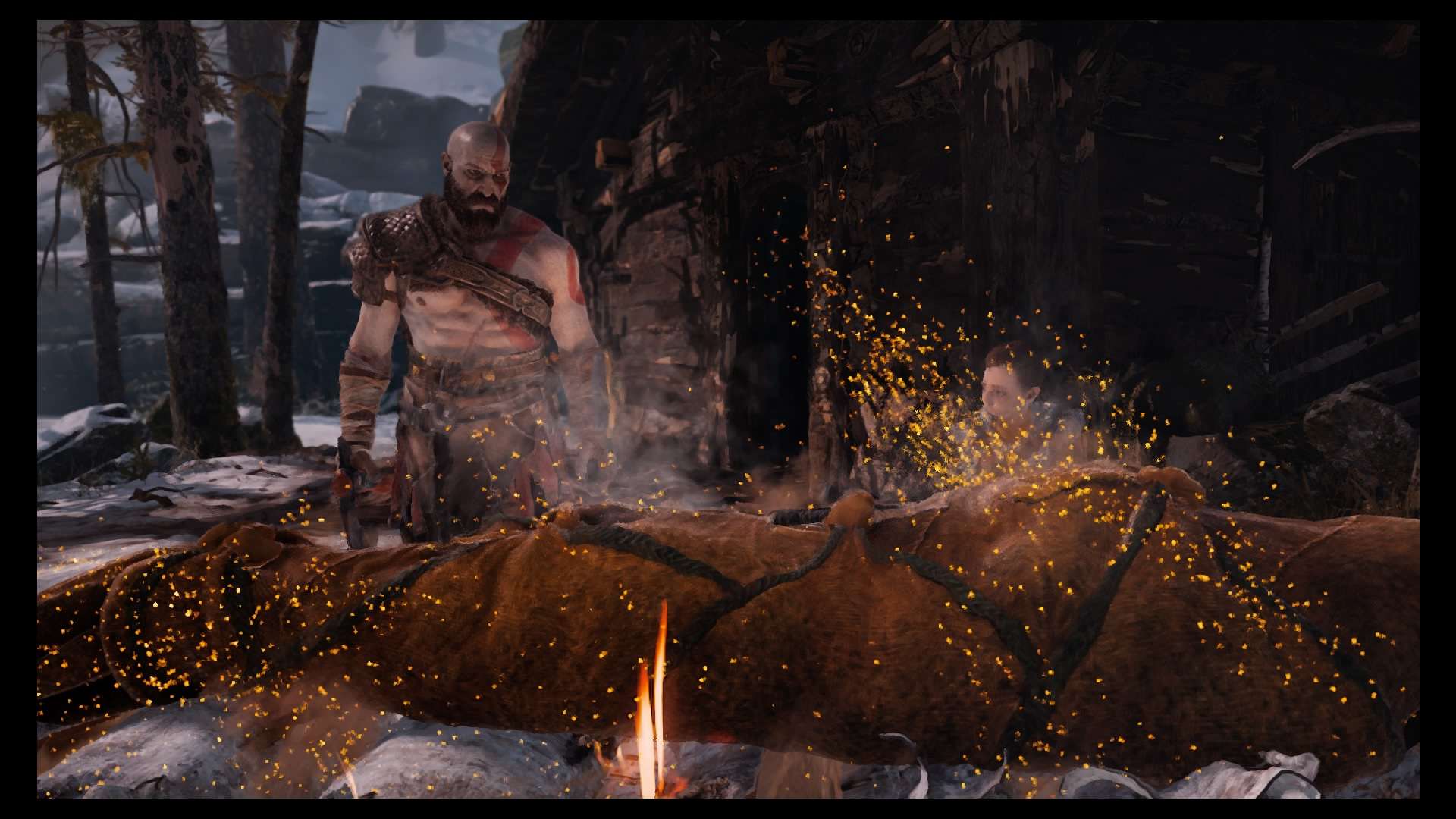 God of War_20180423215421