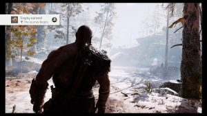 God of War_20180423230224
