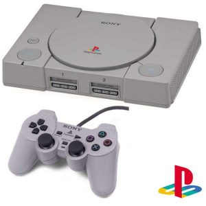 PS1-product-foto-600×600